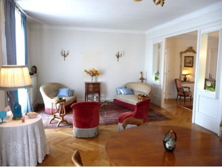 Vente Appartement grand standing Avignon 680 000 €