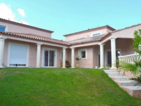 Maison villa de luxe saint jean de v das maisons for Maison saint jean de vedas