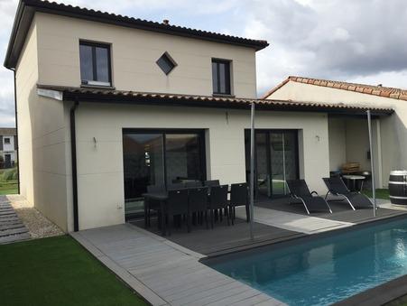 à vendre Maison d'exception Mérignac 560 000 €