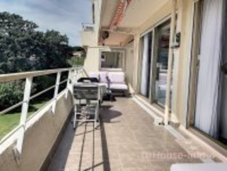à vendre Appartement de prestige Saint Tropez 592 800 €