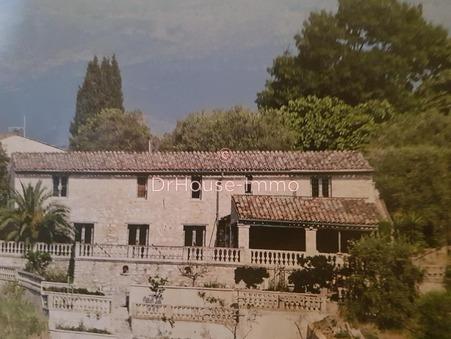 à vendre Villa de qualité Saint Paul 2 200 000 €