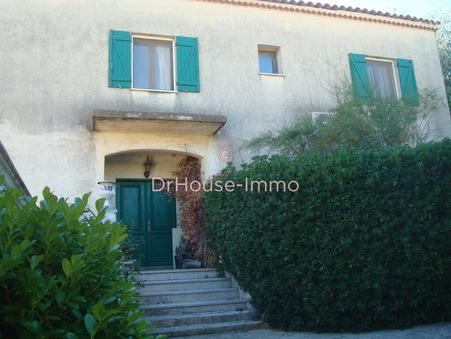 Achat Villa de prestige Sainte Maxime 595 000 €