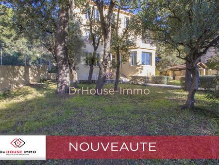 à vendre Maison de qualité Toulon 1 141 800 €