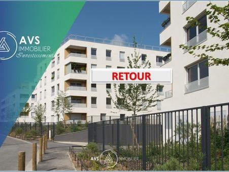 Achat Appartement de prestige Antony 555 000 €