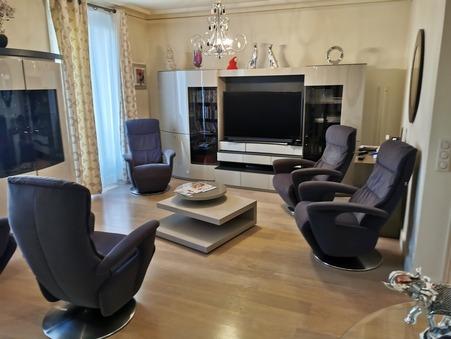 Achat Appartement de luxe Paris 1 400 000 €