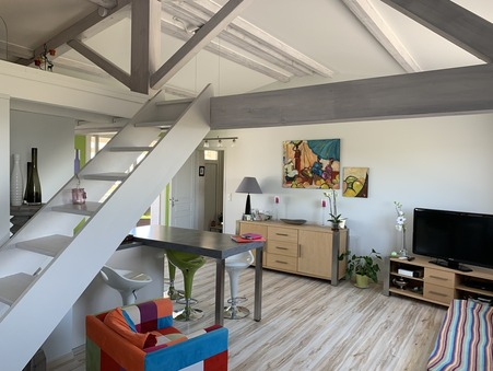 Achat Maison haut de gamme Aude 358 000 €