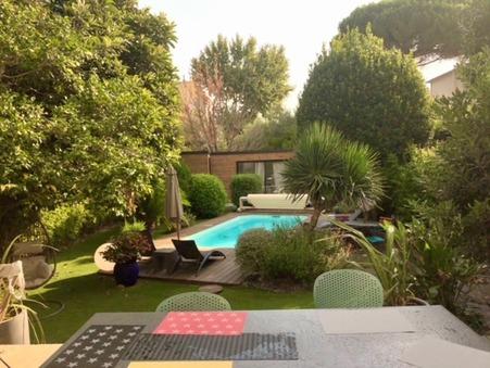 Vente Maison de luxe Perpignan 735 000 €