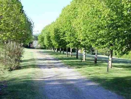 Vente Maison de caractère d'exception Aveyron 770 000 €
