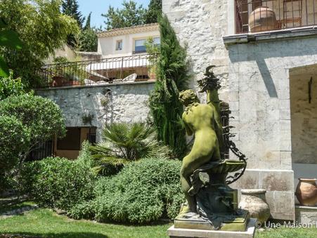 à vendre        Bâtisse haut standing Languedoc-Roussillon 795 000 €