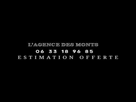 Propriété de luxe Rhône-Alpes 1 230 000 €