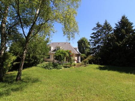 Maison de luxe Dijon 650 000 €