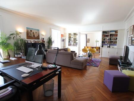 Achat Appartement de prestige Nantes 970 000 €