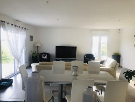 Maison de luxe Arles 606 900 €