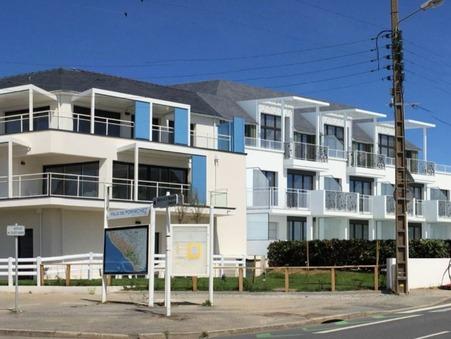 à vendre Appartement de luxe Loire atlantique 639 000 €