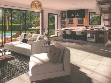 Achat Villa  Sanary sur Mer 983 650 €
