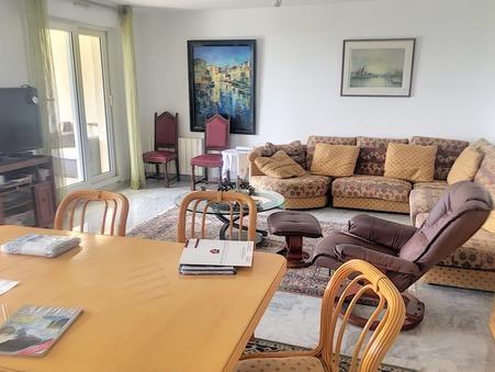 Achat Appartement haut de gamme Juan les Pins 831 000 €