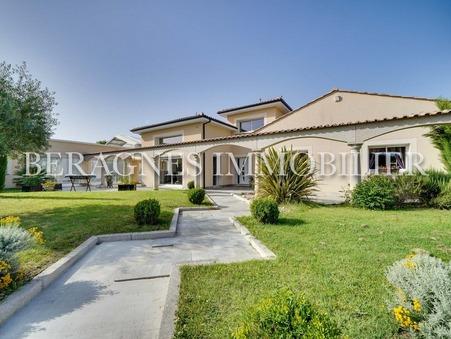 Vente Villa de prestige Bergerac 840 000 €
