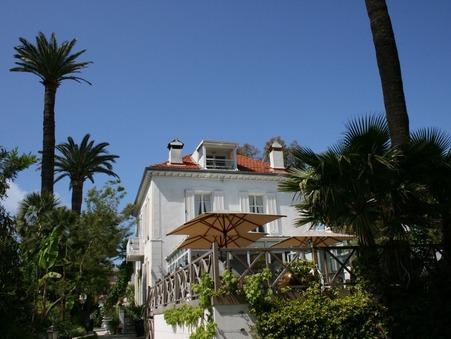 Achat Maison de maître de luxe Provence-Alpes-Côte d'Azur 2 750 000 €