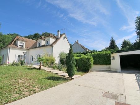 Vente Maison haut de gamme Essonne 699 000 €