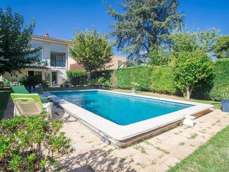 à vendre Villa  Lattes 710 000 €