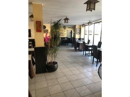 Vente Maison  Val d'Oise 572 000 €
