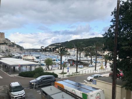 Achat Appartement grand standing Bonifacio 670 000 €