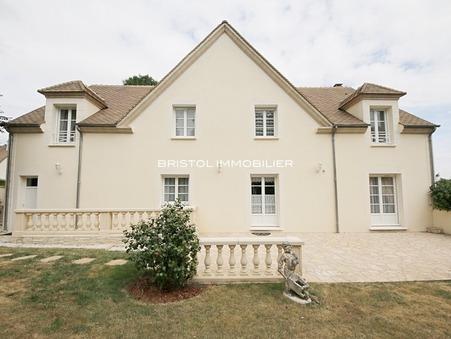à vendre Maison de luxe Essonne 665 000 €