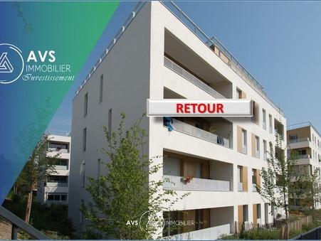 à vendre Appartement grand standing Antony 519 000 €