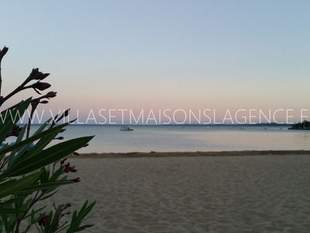 Vente Villa de luxe Arès 2 288 000 €