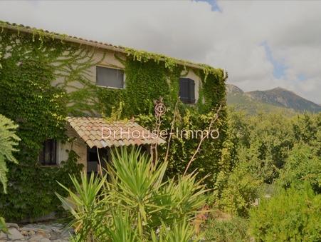 Vente Villa haut de gamme La Gaude 705 000 €