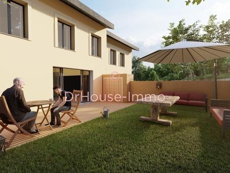 à vendre Maison de prestige Annecy 630 000 €