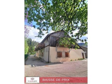à vendre        Maison de luxe Alsace 569 500 €