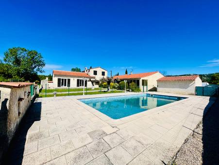 Vente Villa de prestige Callian 795 000 €
