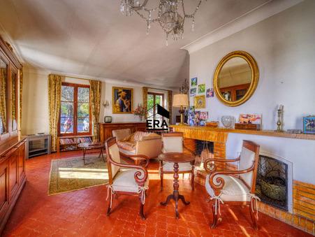 Achat Hôtel haut de gamme Bastia 1 400 000 €