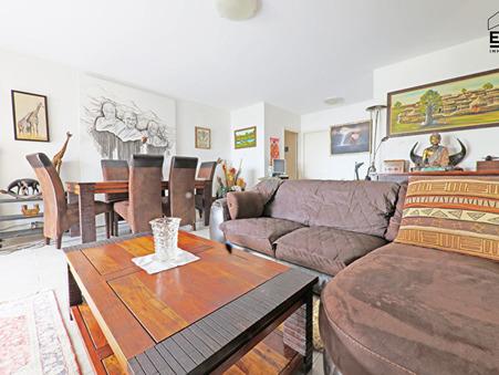 à vendre Appartement  Mandelieu la Napoule 665 000 €
