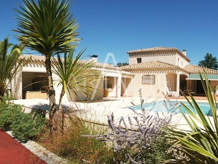 Vente Villa d'exception Pyrénées orientales 600 000 €