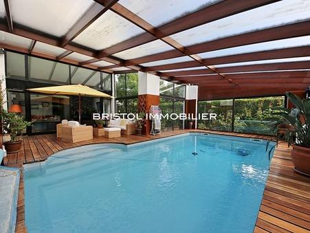 à vendre Villa d'exception Val de marne 1 080 000 €