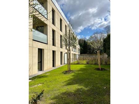 Vente Appartement de prestige Le Bouscat 995 000 €