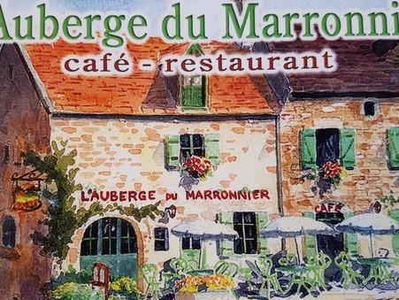 Acheter         haut standing Bourgogne 899 000 €