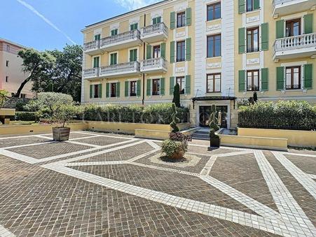 à vendre Appartement de prestige Cannes 731 000 €
