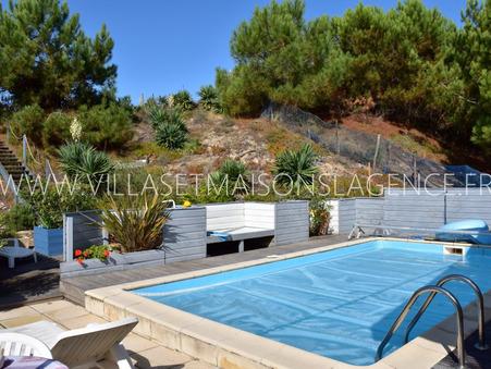 Vente Villa de prestige Lège Cap Ferret 1 407 000 €