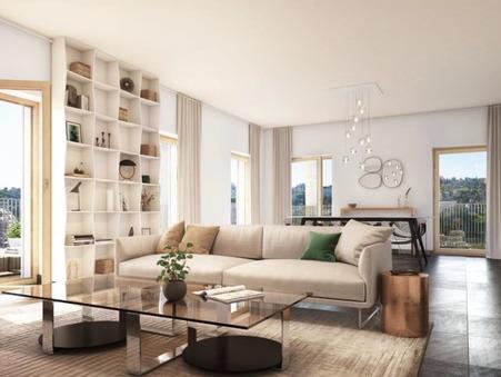 à vendre Appartement de qualité Rhône 901 000 €