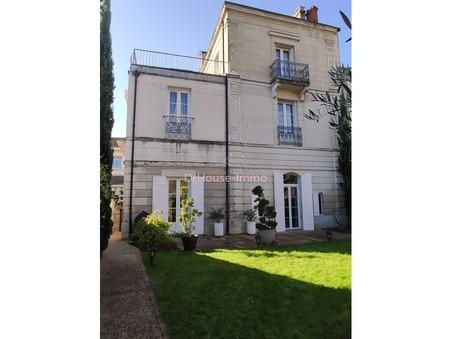 à vendre Maison de luxe Périgueux 692 000 €