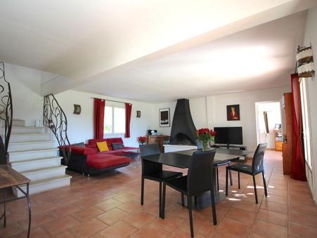 à vendre Villa grand standing Bouches du rhône 550 000 €