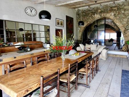 Achat Maison de luxe Aude 490 000 €
