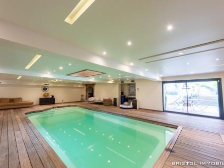 à vendre Maison de prestige Oise 1 870 000 €