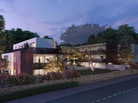 Neuf de luxe Montpellier 520 000 €