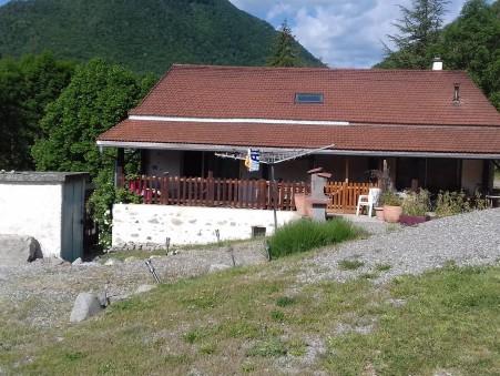 Achat Maison  Alpes de haute provence 596 000 €