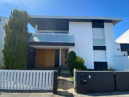 Achat Maison  Mérignac 625 000 €