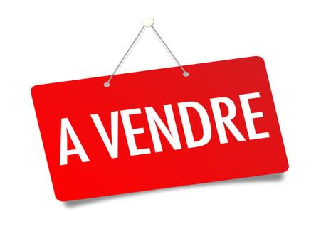 Acheter        Maison haut de gamme Nord-Pas-de-Calais 879 800 €